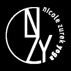 Nicole Zurek Yoga
